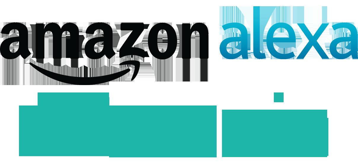 Tune In Alexa